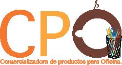 Papelería CPO